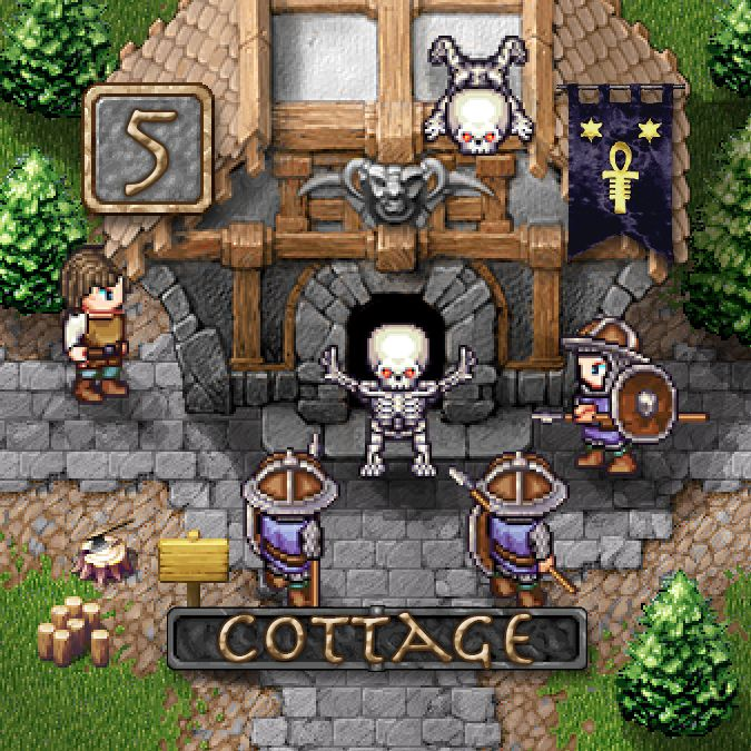 tile2x2-5-cottage-altar.png