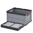Bacs pliables  http://www.axess-industries.com/stockage/bacs-plastique-de-stockage-c-1202