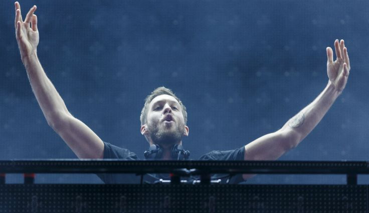Calvin Harris Highest Paid DJ 2015: Taylor Swift's BF Tops 'Forbes' List  Read more at: http://www.inquisitr.com/2368686/calvin-harris-highest-paid-dj-2015-taylor-swifts-bf-tops-forbes-list/  #calvinharris #taylorswift #tayvin #forbes #EDM #music