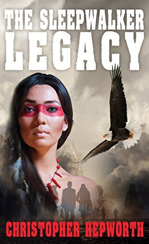 Thriller: The Sleepwalker Legacy: (A Financial Thriller) by Christopher Hepworth  #thriller #crime #suspense #mystery #conspiracy      http://www.amazon.com/dp/B015GYZNWE/keywords=financial+thrillers