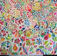 fiona-slater-art | gallery