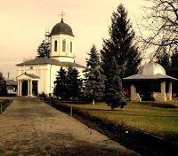De ieri şi de azi: Poveștile mănăstirii Zamfira