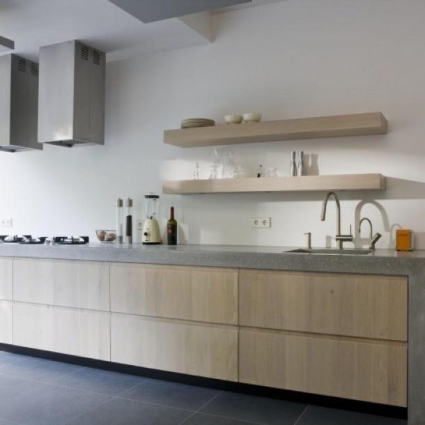Koakdesign Keuken : koak design Keuken Pinterest Design