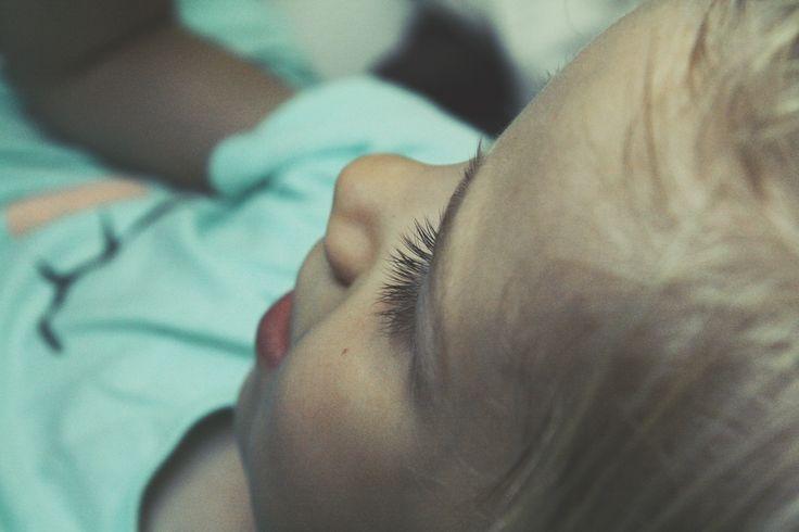 Alice. #photo #photography #dziecko #kids #fotografiadziecięca