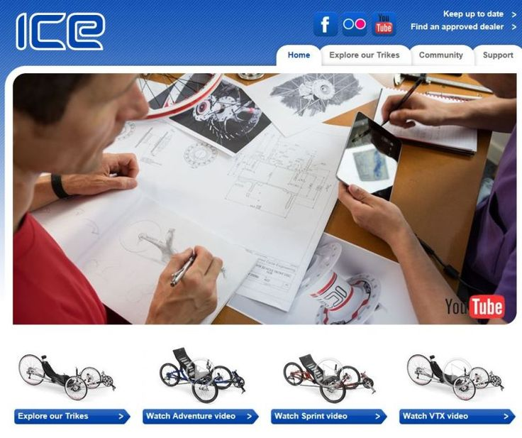 #PriceTalk #프라이스톡 지난겨울 영국의 탐험가인 Maria Leijerstam는 세계 최초로 남극 대륙 끝에서 중심까지 자전거로 횡단에 성공하였다. 당시 그는 남극 탐험을 위해 영국의 Inspired Cycle Engineering(ICE)社가 광폭 타이어를 사용하여 특수 제작한 앉아서 타는 형태의 자전거를 이용하였다. 기능 뿐 아니라 디자인도 특이하여 어디서든 눈에 띄는 제품이다.   물론 이런 앉아서 타는 형태의 자전거를 선호하는 사람이 많지 않을 것이지만 분명히 누군가는 이런 형태의 자전거에 흥미를 느낄 것이기에 제조사 측은 일반인을 대상으로 이 자전거 판매를 개시하였다. 'ICE Full Fat'은 눈과 비 등의 궂은 날씨에서도 강하며 울퉁불퉁한 자갈길이나 진흙길에서도 거침없이 달려간다.   ICE社는 마리아가 사용했던 모델의 형태를 그대로 차용하여 열처리된 크롬 도금의 대형 프레임과 바퀴를 탑재하여 비포장도로에서도 손쉽게 달릴 수 있도록 이 제품을…