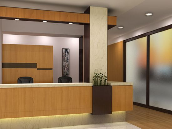 17 best images about most beautiful interior designs for for Office interior design ideas in india