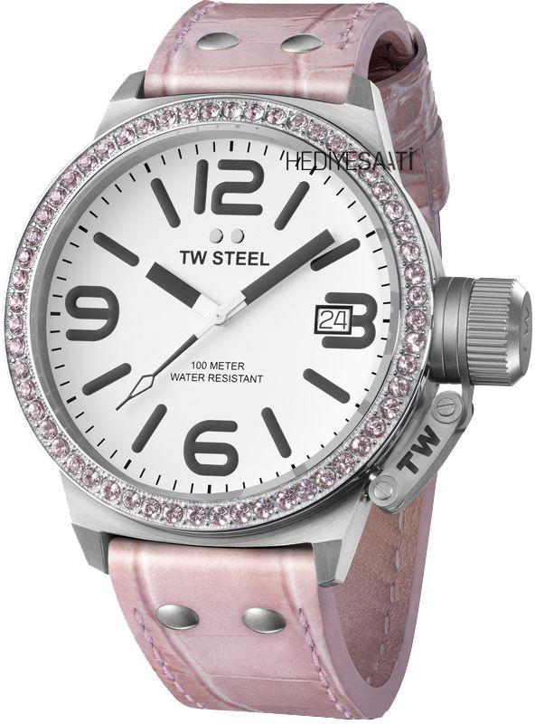 TW STEEL TW36 >> http://bit.ly/1prgwrj