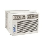The Frigidaire FAA055P7A Room Air Conditioner is an Energy Star Qualified air conditioner with incredibly low operating costs.