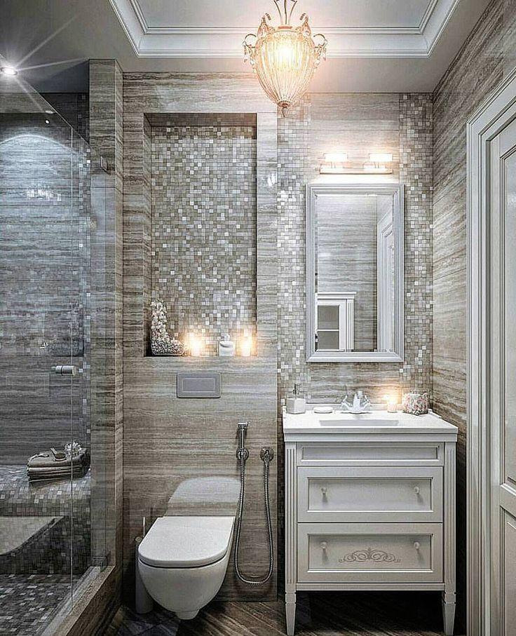 Badezimmer Umbau Kosten. Die Besten 25+ Begehbare Duschkabinen