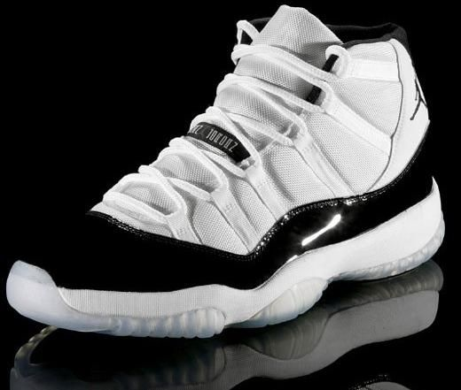 Hottest Jordan shoe ever made! this shoes we have perfect sale $108,and also AAAquality sale $58 on my web thebestcheapnikeshoe
