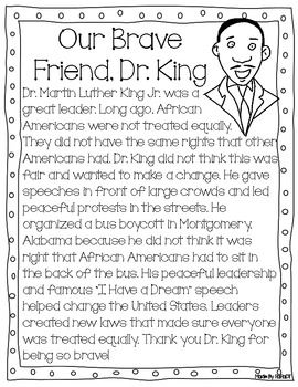 martin luther king research worksheet A collection of esl, efl downloadable, printable worksheets, practice exercises and activities to teach about martin luther king.