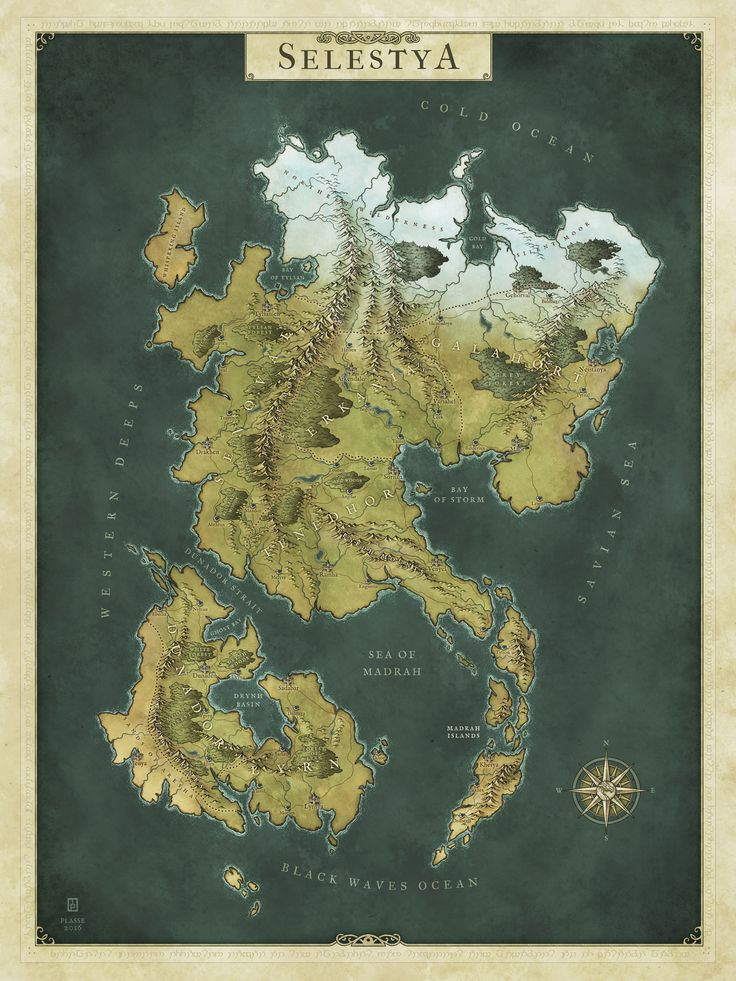 Best 25 Fantasy world map ideas on Pinterest Fantasy map Fantasy map make