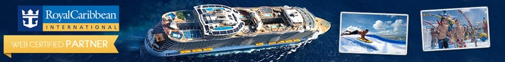 Photos du Oasis of the Seas: Restaurants, piscine, salle de sports ...