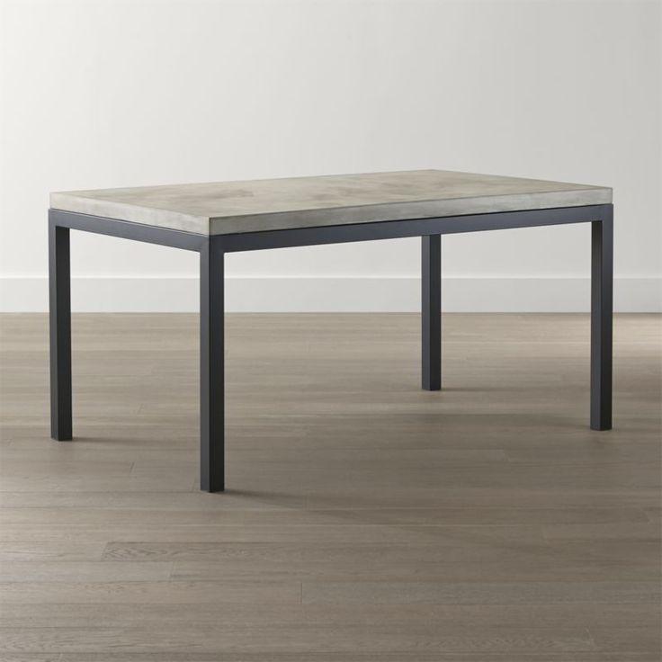 Best 20 Granite table ideas on Pinterest Woodworking Diy table