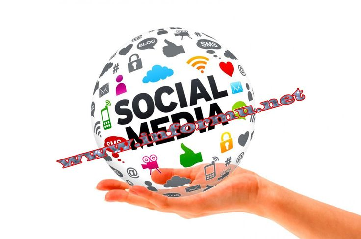 social-media-hd-wallpapers-page-4 (1) copy