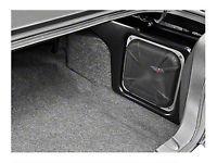 2013 Ford Mustang Kicker kicker-amp-subwoofer-1014 VSS Powerstage Amp