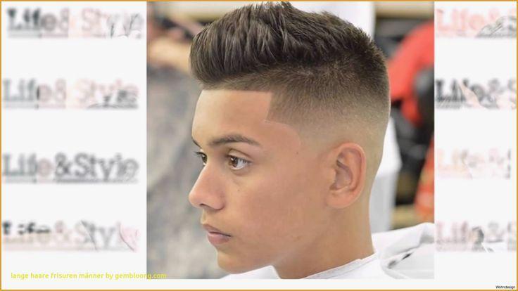 Lange Haarmodelle Frisuren Manner Hinten Frisuren Frisurenmanner