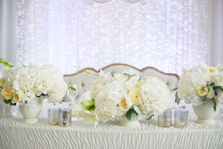 wedding ceremony, wedding decor, sweetheart table decor, wedding table setting, guests, сервировка стола, свадебная сервировка, цветы, стол молодоженов