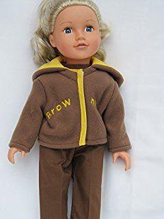 chad valley design a friend doll - Поиск в Google