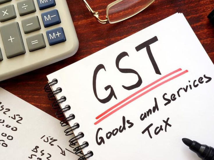 """Get set go for GST from July 2017"" On the strike of the mid night clock at 12:00 am on 1st July 2017, the Independent India saw the introduction of a new and advanced taxation system for its citizen by the name of GST or in other words Goods and services taxes.  Read more on http://blogbucket.in/get-set-go-gst-july-2017/ #GST #GSTBill #GSTTaxRate #AccheDin"