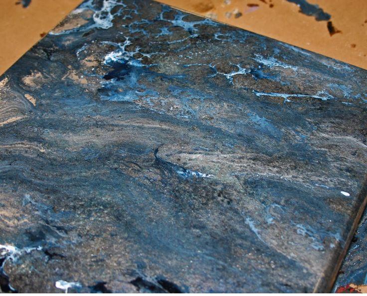 Pin by Erlangfahresi on granite countertops colors