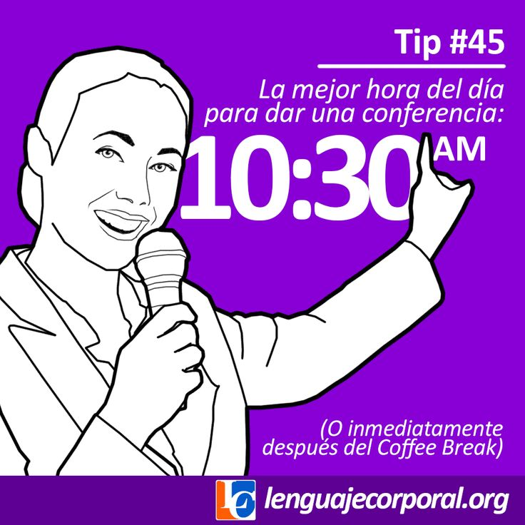 tip46-ps
