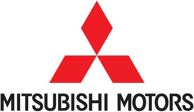The Origin of Mitsubishi Motors...