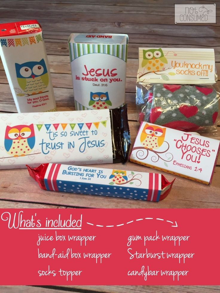 Everything you need to make a sweet memory in your child's heart this year. This valentines basket of God's love will absolutely thrill them. Not to mention, remind them of how truly loved they are! Free printables included.