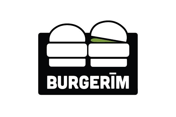 Just as Burgerim was driven to make anything but a boring burger, U2R1 was inspired to create an exciting brand identity that launched them into the North Amercian market. As a result starting a burger revolution. - See more at: http://u2r1.ws/designs/burgerim/#sthash.DE4WNk5k.dpuf
