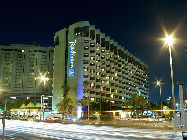 52 best images about dubai hotels on pinterest trade for 4 star hotels in dubai