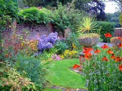 116 best Gardens to visit images on Pinterest Secret gardens