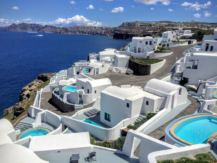 Best deals with Top Santorini Tours & Activities in Santorini island. Book your Top Trips in advance and safe your time & money. Private shore trips, day tours, sightseeing excursions, guided historical tours, wine tasting tours, ride limo, van, mini buses, taxi transfers to port & airport in island Santorini. More info: http://TopSantoriniTour.com