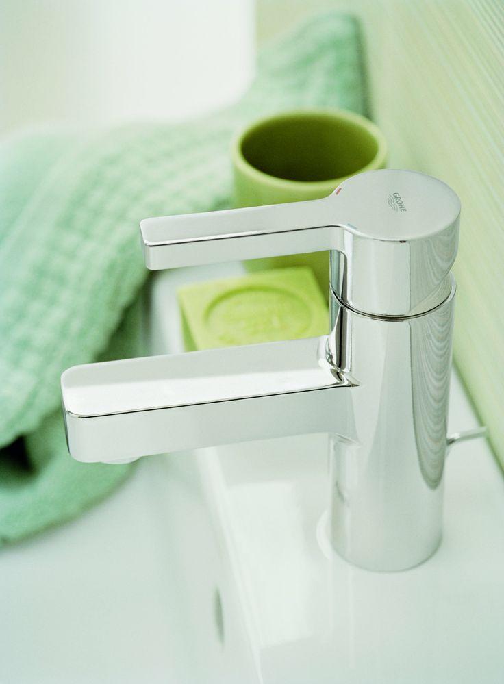 Bathroom Fixtures In India 13 best grohe india images on pinterest | bathroom ideas, bathroom