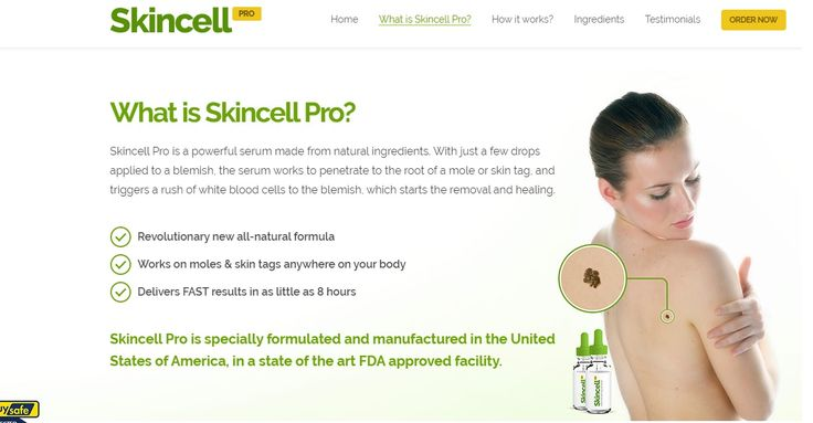 SKINCELL PRO – SKIN TAG REMOVAL CREAM WITH ADDITION OF MOLE REMOVER SkinCell Pro is the best skin tag removal products that can be used to dramatically eliminate the search for all manner of dark marks and it is a skin tag removal.