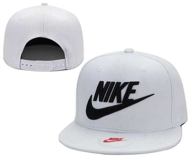 45228fe78d7cd4 ... usa mens nike true nike 3d embroidery logo 6 panel sports classic  baseball adjustable snapback cap