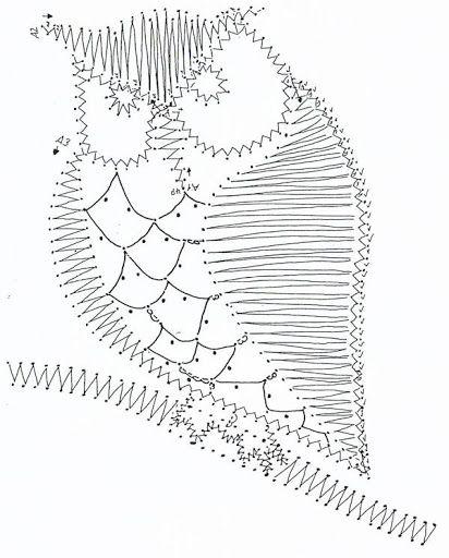 uil feb 2015 patroon