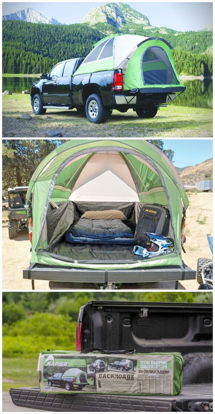 Camping Cot Comfortable even Camping Air Conditioner both