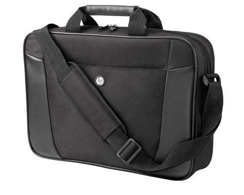 HP Essential Top Load Case – Up to 15.6″