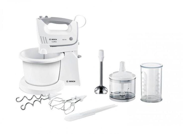 Vásárlás: Bosch MFQ 36490 Kézi mixer árak összehasonlítása, MFQ36490 boltok