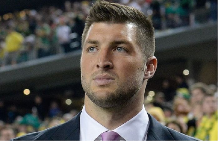 Former Miss USA Dumps Tim Tebow Because He's Committed to Abstinence Until Marriage http://www.lifenews.com/2015/11/30/former-miss-usa-dumps-tim-tebow-because-hes-committed-to-abstinence-until-marriage/