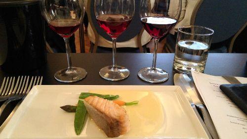 12 best Wein und Spargel images on Pinterest Asparagus, Studs and - küchenschlacht zdf de