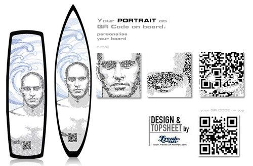 boarddesign 2 cr code