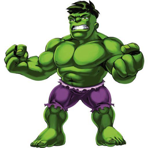 Super 4 Cartoon Characters : Best hulk marvel ideas on pinterest