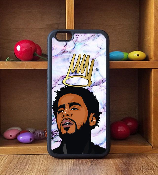 Hot Sell J Cole White Marble Print On Hard COVER CASE For iPhone 6/6s,6s+  #UnbrandedGeneric #cheap #new #hot #rare #iphone #case #cover #iphonecover #bestdesign #iphone7plus #iphone7 #iphone6 #iphone6s #iphone6splus #iphone5 #iphone4 #luxury #elegant #awesome #electronic #gadget #newtrending #trending #bestselling #gift #accessories #fashion #style #women #men #birthgift #custom #mobile #smartphone #love #amazing #girl #boy #beautiful #gallery #couple #sport #otomotif #movie #jcole #singer