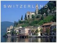 SwitzerlandLists Vacations, Buckets Lists, Favorite Places, Dreams Vacations, Lugano Switzerland, Beautiful Places, Magic Places, Places I D, Swiss Alps