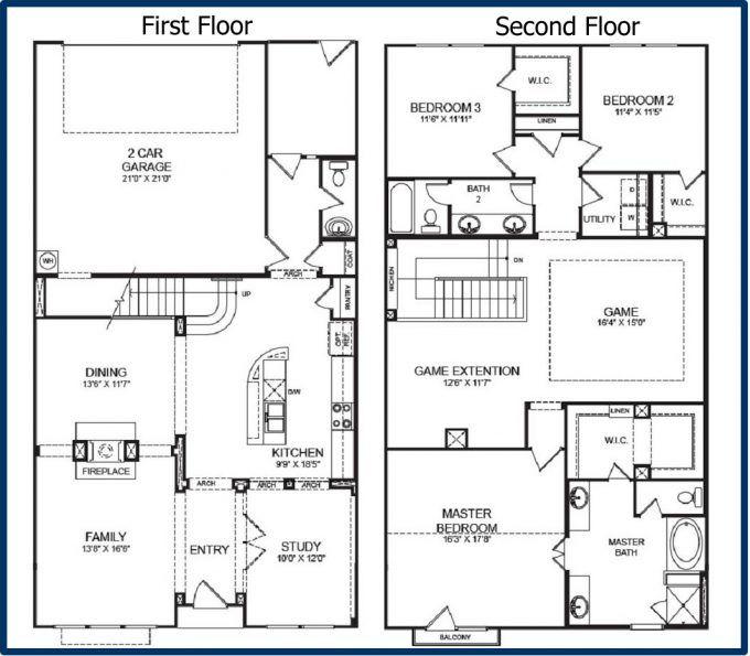 List Of Best Barndominium Floor Plans For Different Purpose Barndominium Barnhomes Tags Barndominiu Condo Floor Plans Shop House Plans Two Story House Plans