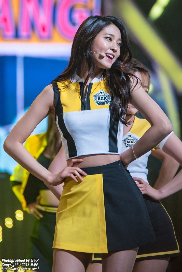 Seolhyun ¤ Pinterest policies respected.( *`ω´) If you don't like what you see❤, please be kind and just move along. ❇¤