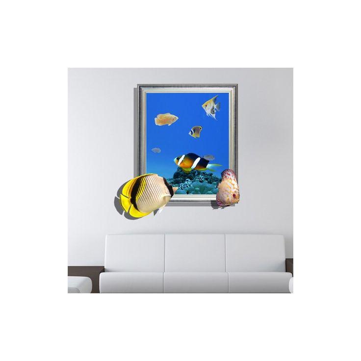 les 25 meilleures id es de la cat gorie revetement mural pvc sur pinterest cuisine pvc sol en. Black Bedroom Furniture Sets. Home Design Ideas