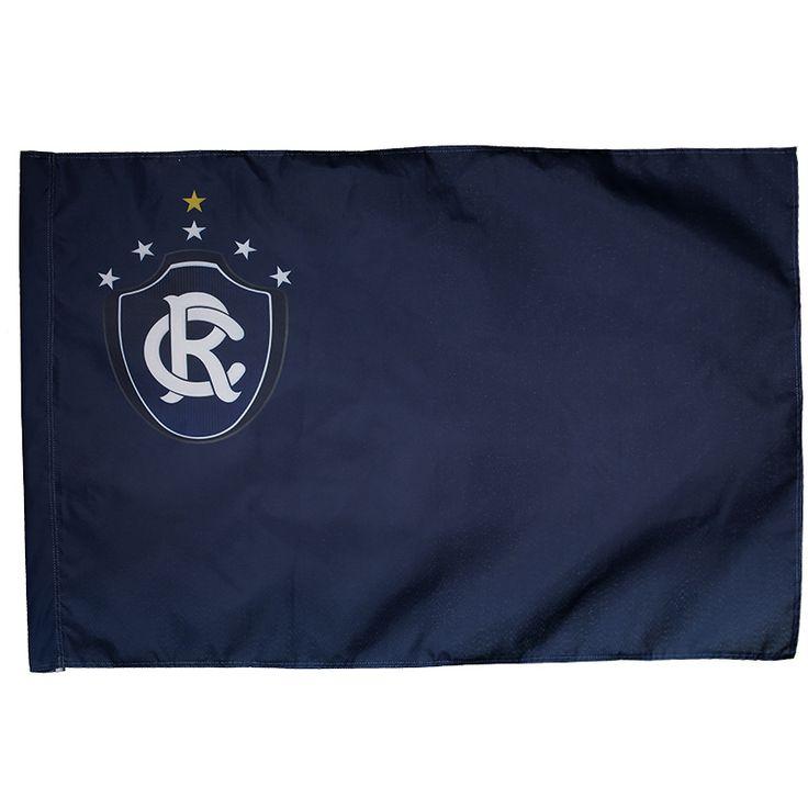 Bandeira Remo Torcedor 2 Panos Somente na FutFanatics você compra agora Bandeira Remo Torcedor 2 Panos por apenas R$ 59.90. Clube do Remo. Por apenas 59.90