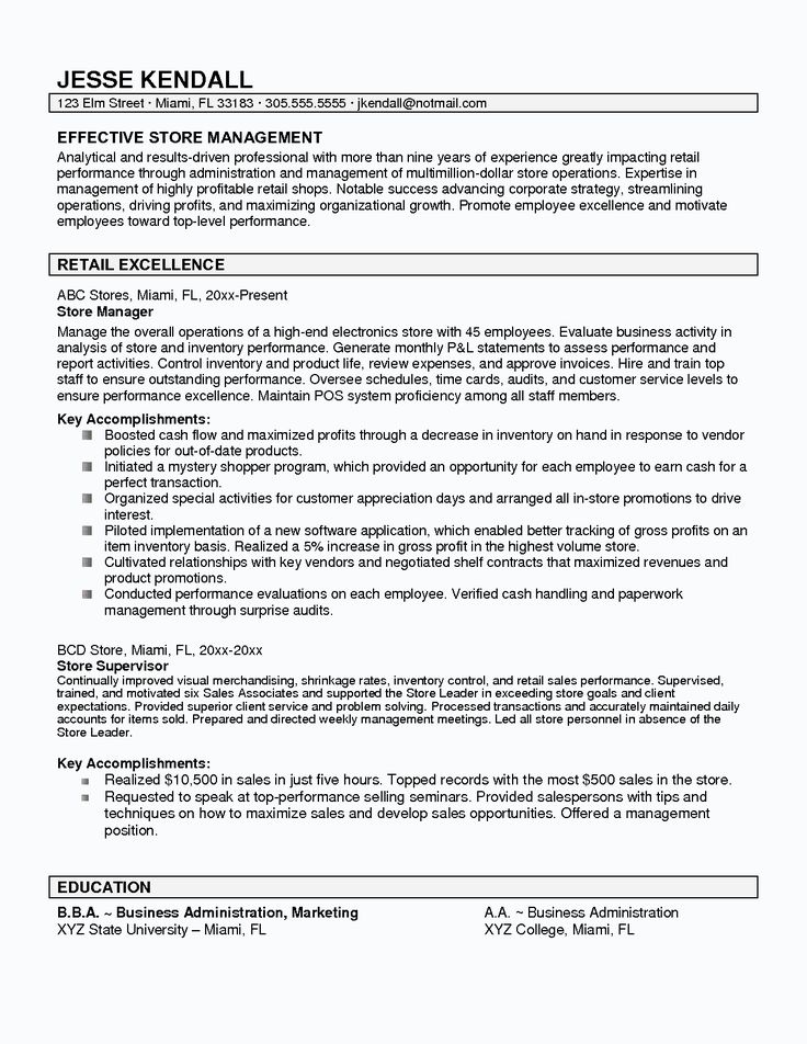 office hours template free appointment letters word pdf manager resume page cover letter examples